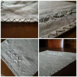 Bordado de Guimarães 2 (2)