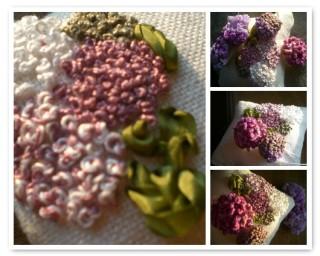 hidrangeas mosaico1