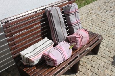 sacos e saquinhos 1