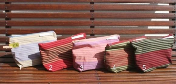sacos e saquinhos 2