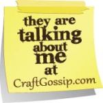 http://needlework.craftgossip.com/tutorial-a-gift-from-grandmother/2010/10/11/comment-page-1/#comment-10383
