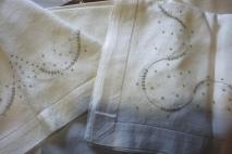 toalha grande
