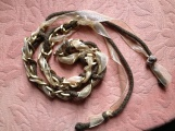 pulseira colar inês 1