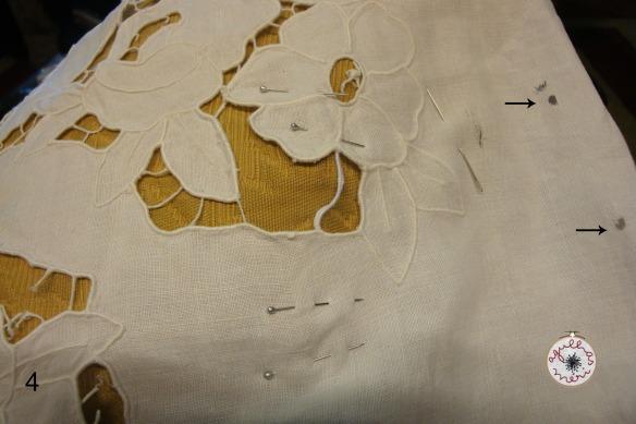 repair of cutwork 4