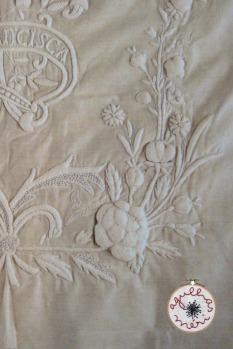 pormenor lenço 5