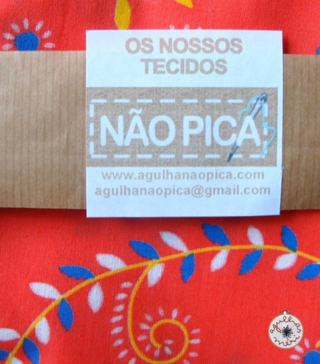 http://www.etsy.com/shop/agulhanaopica