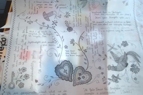 http://avomeri.files.wordpress.com/2014/06/desenho-passado-para-papel-vegetal.jpg?w=584&h=388