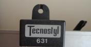 DSC03598