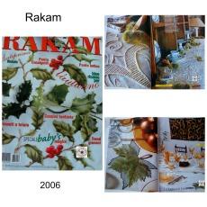 Rakam 2006
