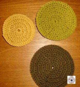 crochet-5