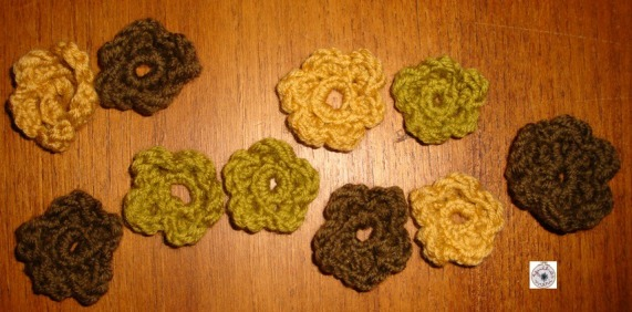 crochet-6