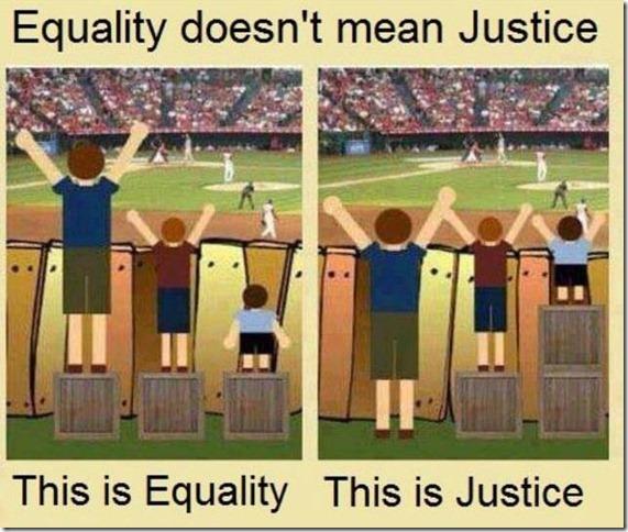 igualdade-nao-e-justica