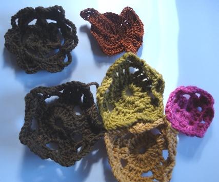 experiencias-crochet-1