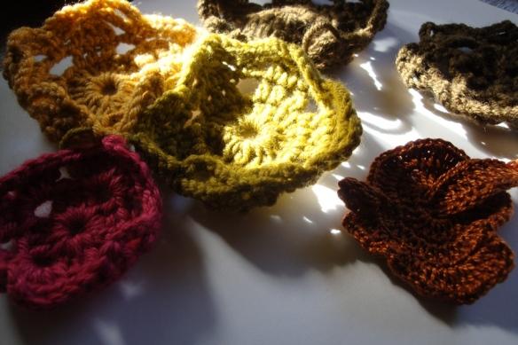 experiencias-crochet-2