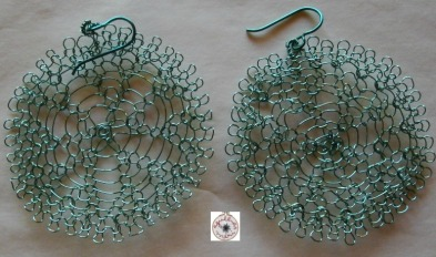 wire gift 2
