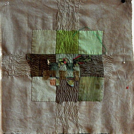 Judy Hill work 2